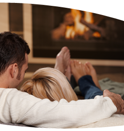 HVAC and Fireplace Installation and Servicing in Keswick and Surrounding Areas - Image Right 1